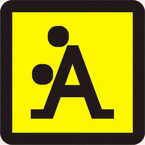 Antoine Grasser's avatar