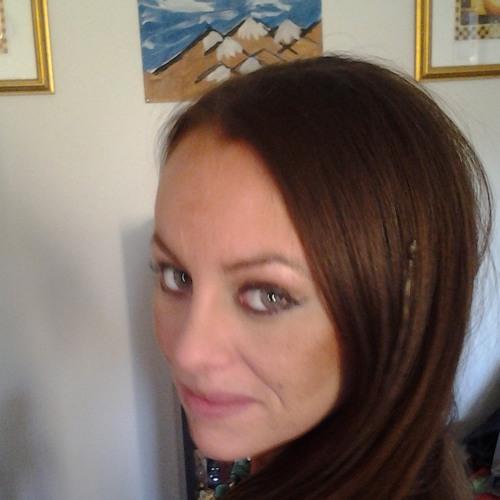 Amanda7's avatar