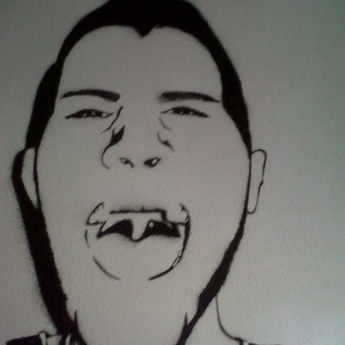 vdomene's avatar