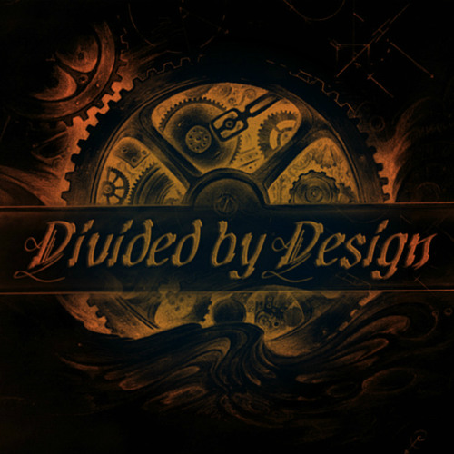 Divided By Design's avatar