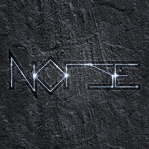 Norse - Official's avatar