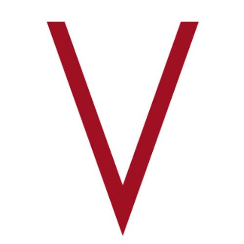 Vis A Vis's avatar