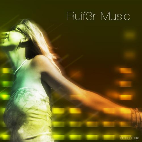 Ruif3r's avatar
