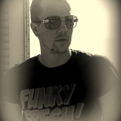 z.pešut's avatar