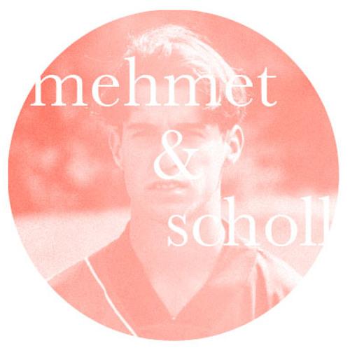 Mehmet & Scholl's avatar