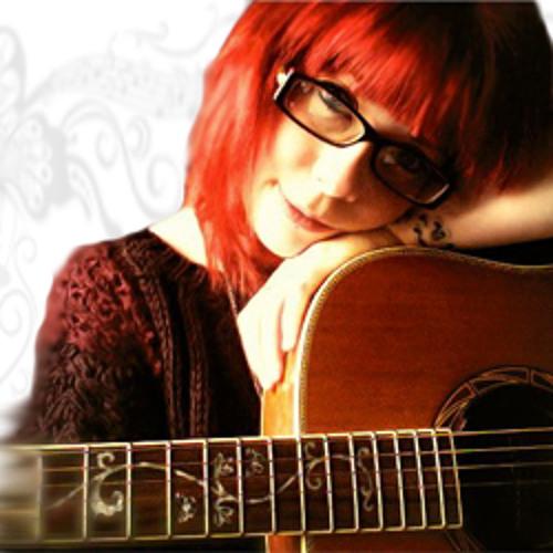 Nat Higgins's avatar
