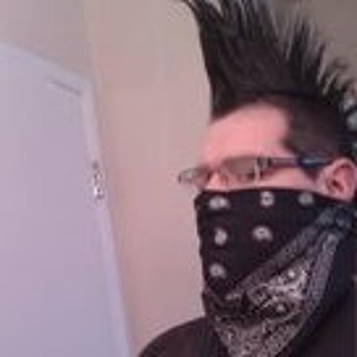 Bassick Mayhem's avatar