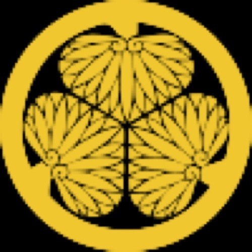 craft71's avatar