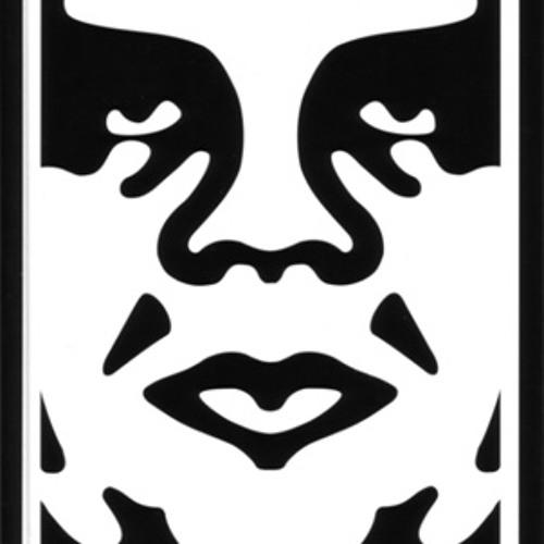 JHASMADSOUL's avatar