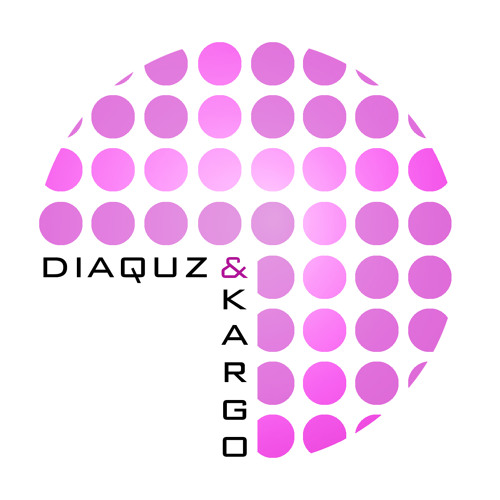 diaquzandkargo's avatar