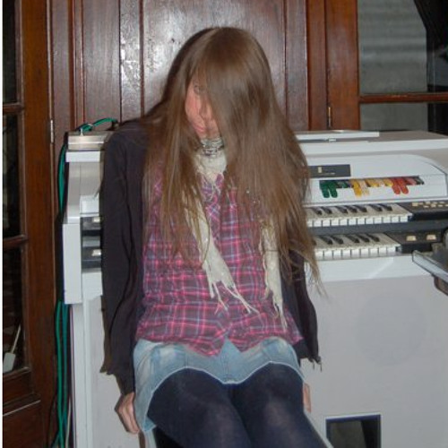 FM74's avatar