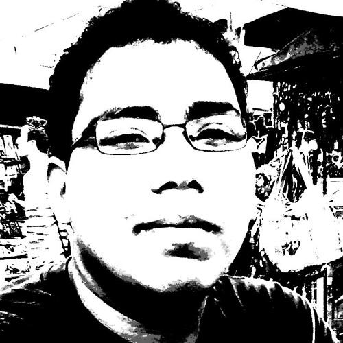 Borr's avatar