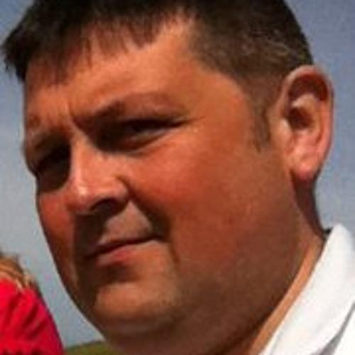 Owen Sumner's avatar