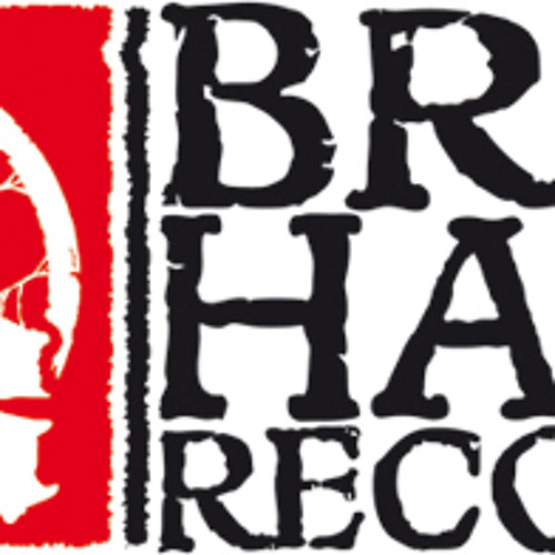 Bret Hard Records's avatar