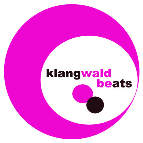 Klangwald Beats's avatar