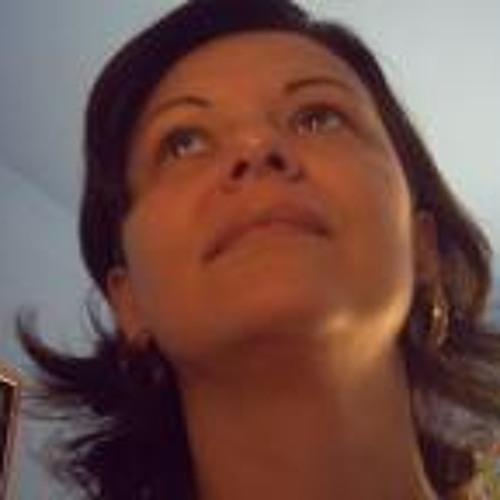 Moni-k Antemir's avatar