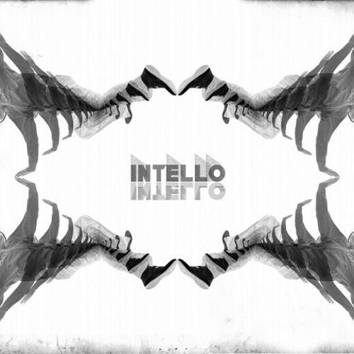 Intello's avatar