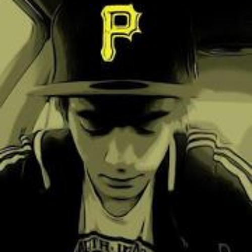 Dillon Thompson 1's avatar