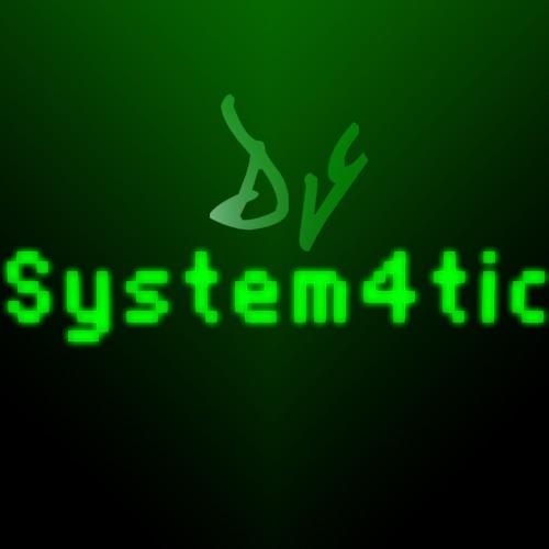 Systematik- 8-Bit Hero