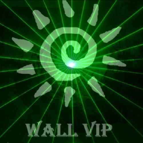 walter love's avatar