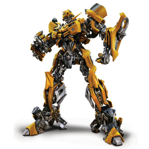 the.master-x's avatar