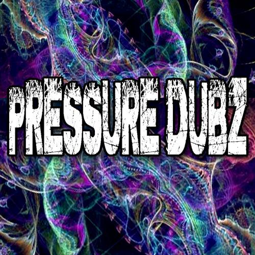 PRESSURE DUBZ's avatar