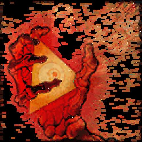 CUM_WITCHDOCTOR's avatar