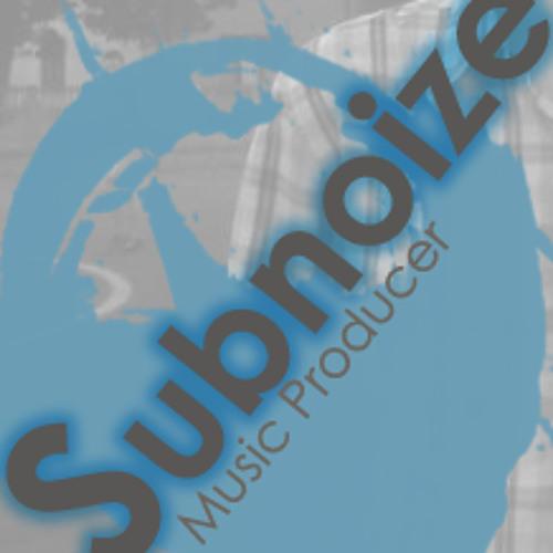 Subnoize's avatar