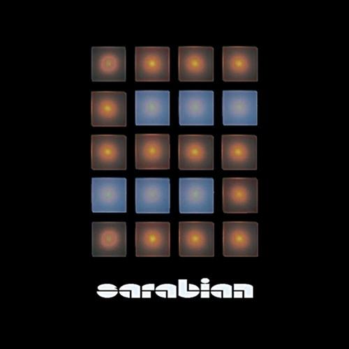sarabian's avatar