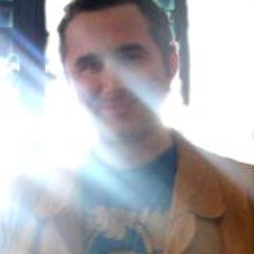 Luca Bordoli's avatar