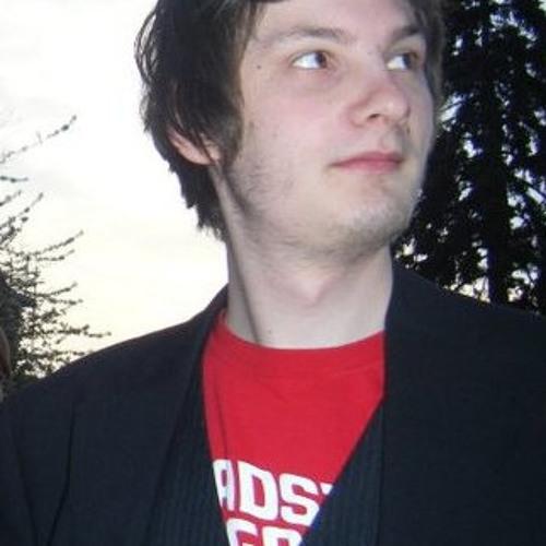 DamnDirtyGrapes's avatar