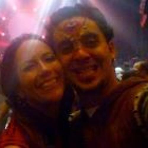 Daniel Velazquez 5's avatar
