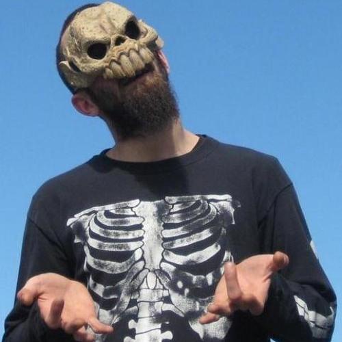 DarkRat's avatar