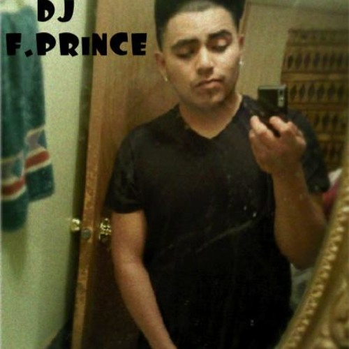 DjFresh Prince940's avatar