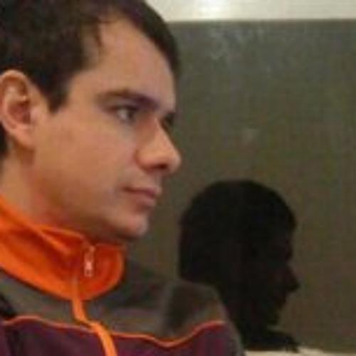 Régis Freitas's avatar