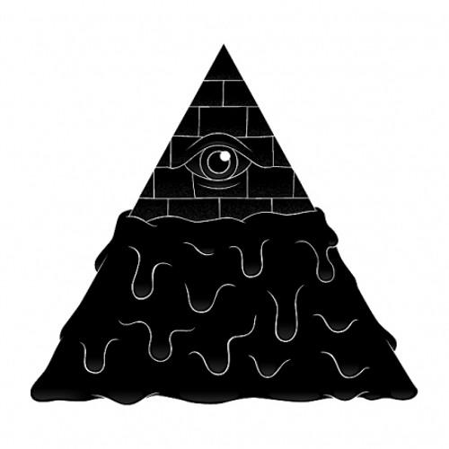 Rough Sound's avatar