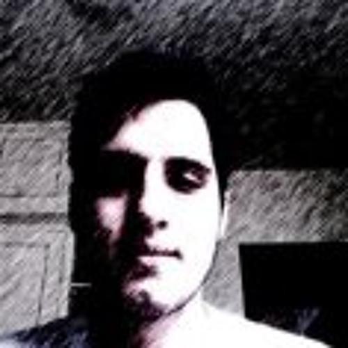 Rafael Costa Val's avatar