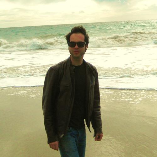 joel gliezer's avatar