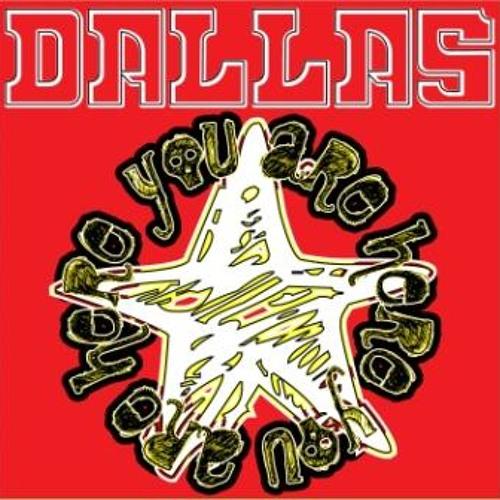Dallas - Almost There (prod. Wyshmaster)