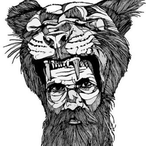 zampa's avatar