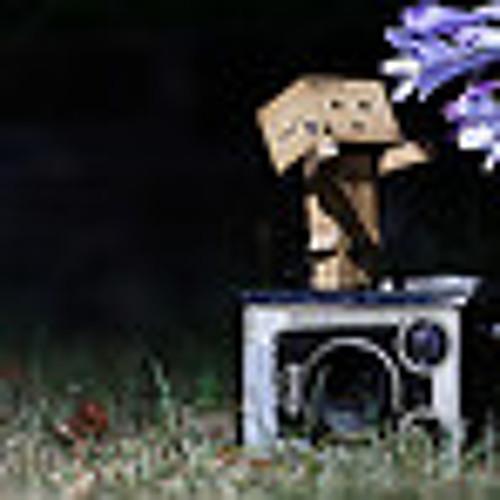 Toves.S's avatar