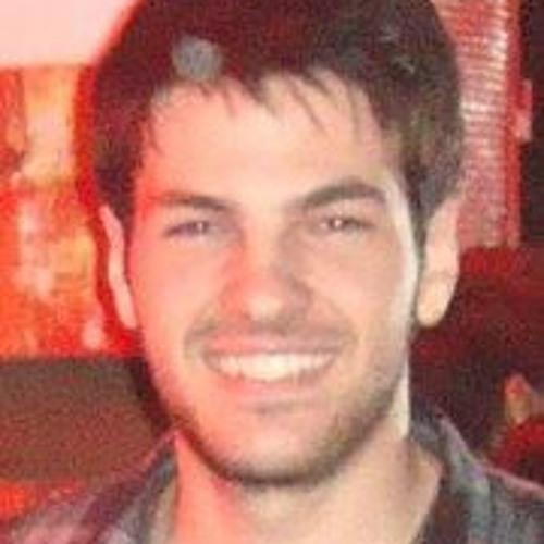 Henrique Frainer's avatar