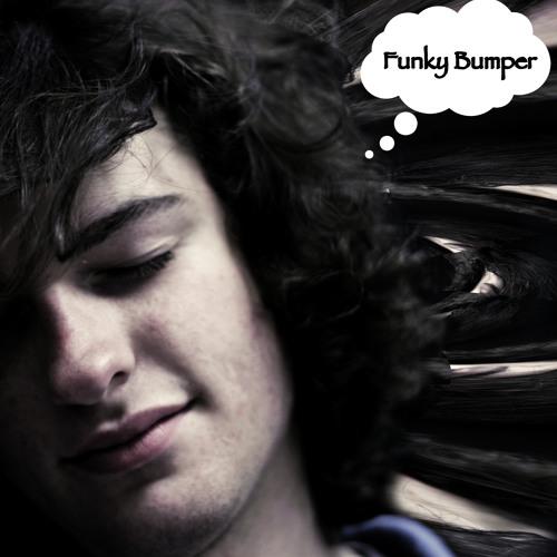 FunkyBumper's avatar