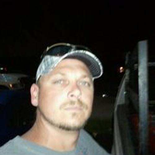 Bobby,D's avatar