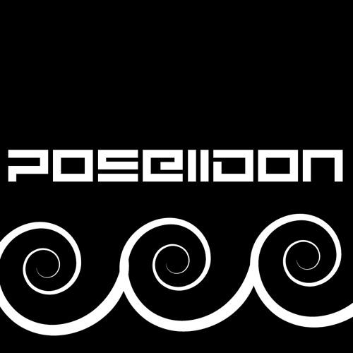 EMMA - Crashing Down (Poseiidon Remix)