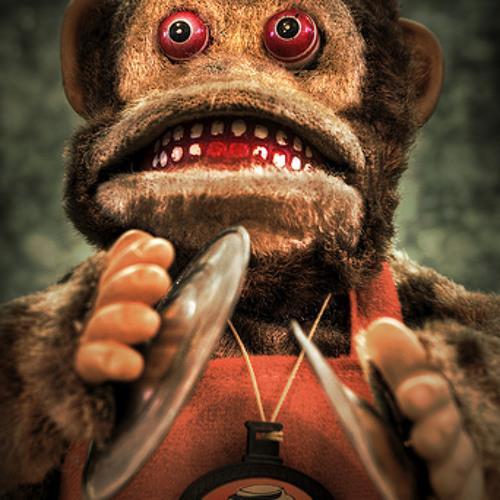 Fry  Monkey's avatar