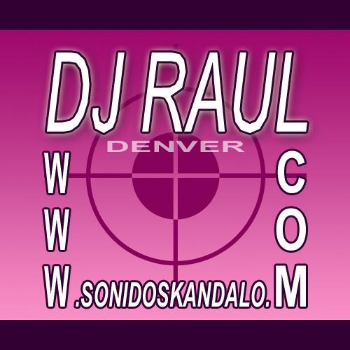 WWW.SONIDOSKANDALO.COM's avatar