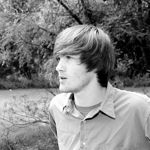 Daniel James Spaulding's avatar
