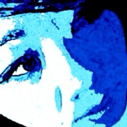 BeBeng's avatar