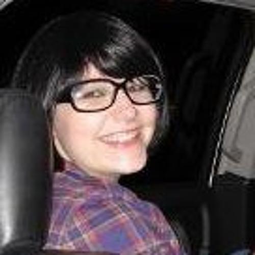 Abigail Engler's avatar
